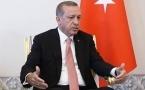 Эрдоган вернет смертную казнь после голосования парламента